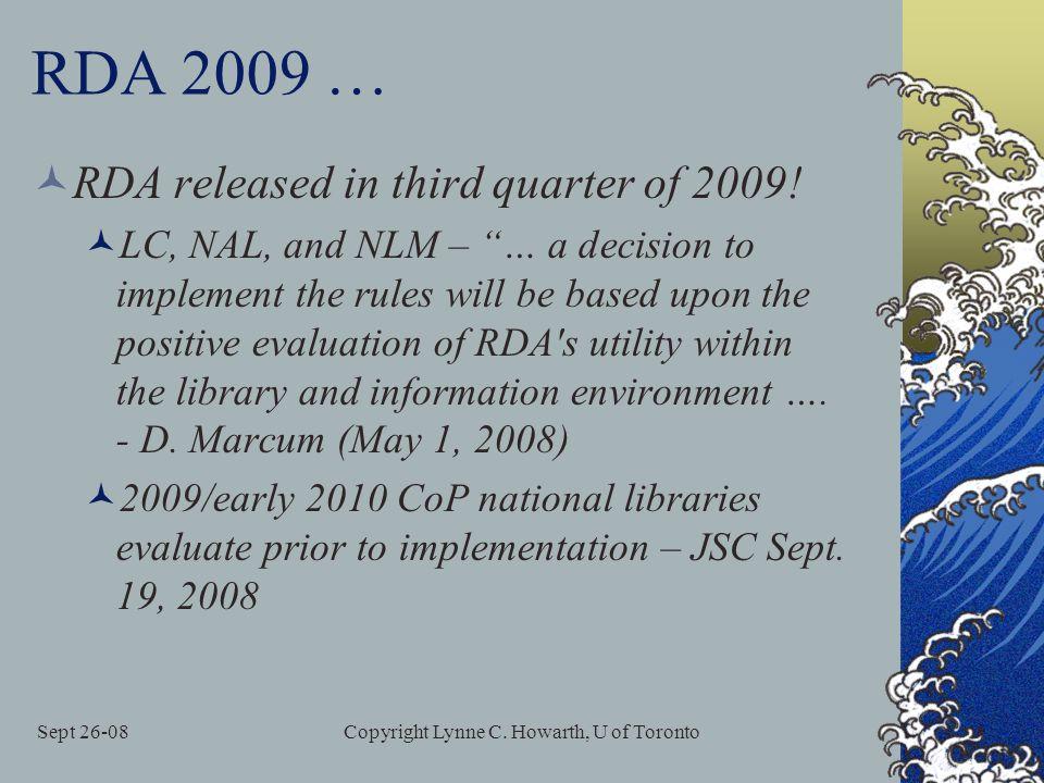 Sept 26-08Copyright Lynne C.