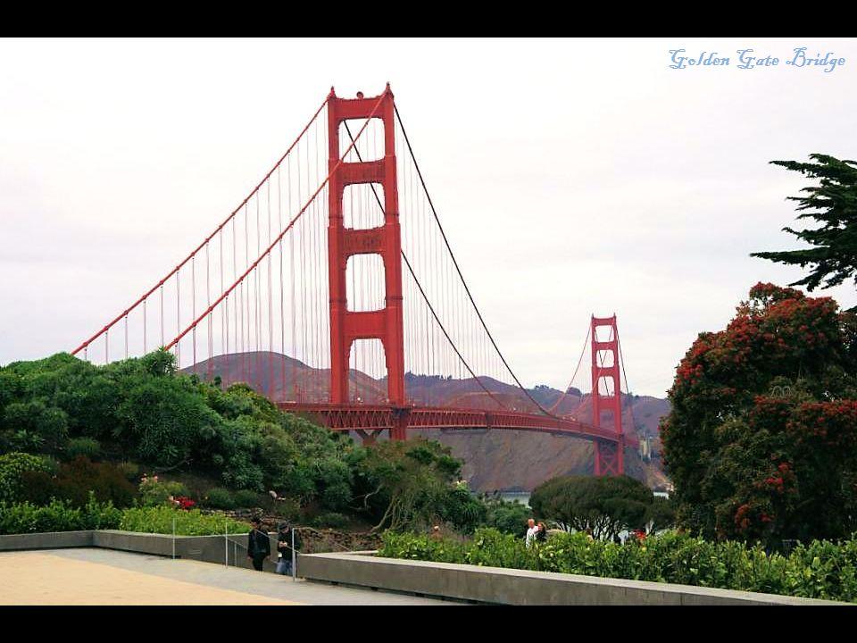 Moulin Hollandais Golden Gate Park