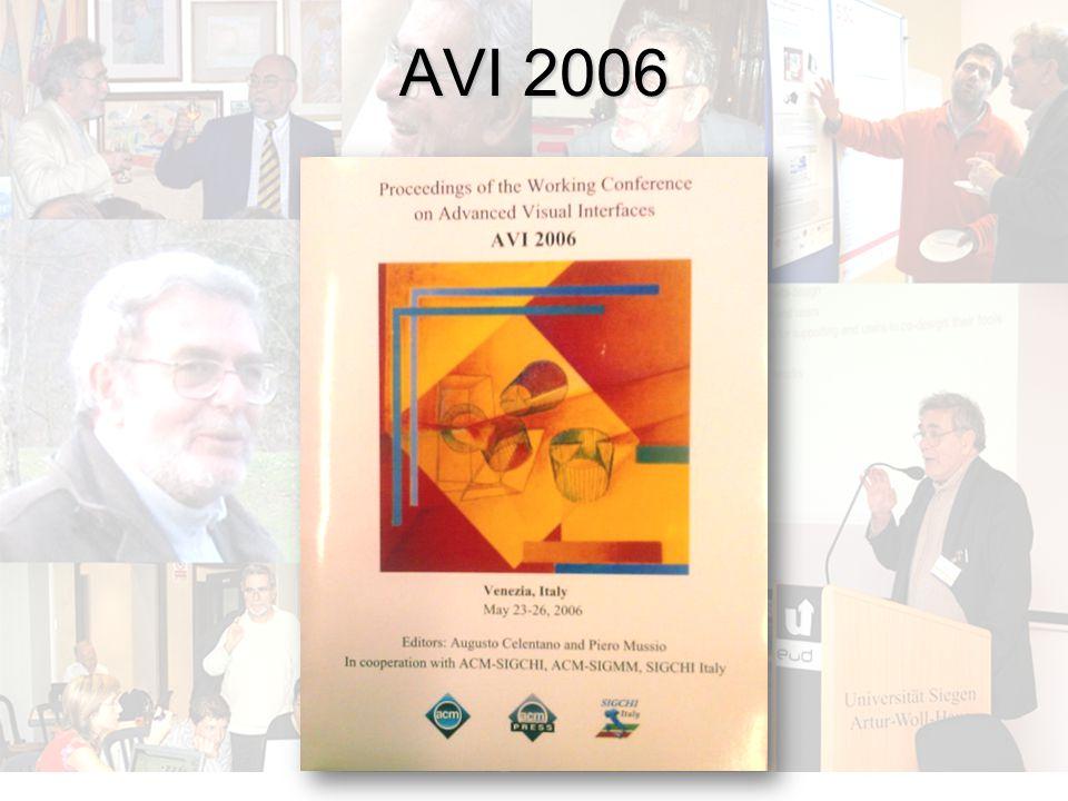 AVI 2006