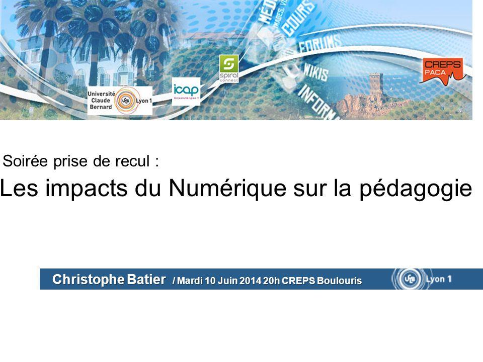 Sortir de sa coquille (un peu de logistique pour bien commencer) Christophe Batier / 3 Juillet 2014 Christophe Batier / Arèches Beaufort 3 Juillet 2014 #creps ( @batier )