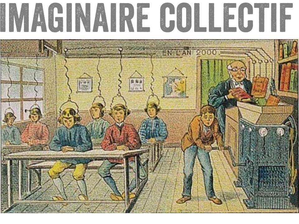 http://webusage.blogspot.fr/2012/09/le-nombre-de-dunbar-lheure-des- reseaux.html?utm_source=Webusage&utm_medium=Feedburner&utm_campaign=Feed:+Webusage+(webusage) http://www.youtube.com/watch?v=20GisAmqe7c