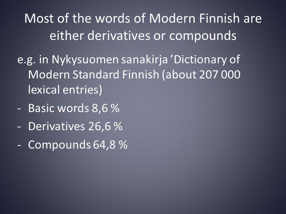 Well-established etymologies of Early Proto-Finnic period (Finnic-Saami) relatives: veli, ylkä, ämmä (alk.