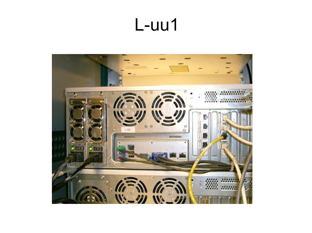 L-uu1