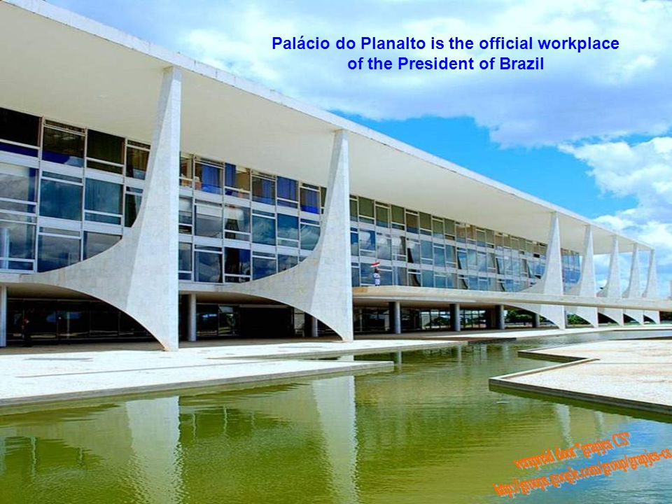 Distances São Paulo: 1,020 km (630 mi); Rio de Janeiro: 1,160 km (720 mi); Salvador: 1,540 km (960 mi); Florianópolis: 1,700 km (1,100 mi); Porto Alegre: 2,080 km (1,290 mi); Belém: 2.130 km (1,320 mi); Natal: 2.383 km (1480 mi).
