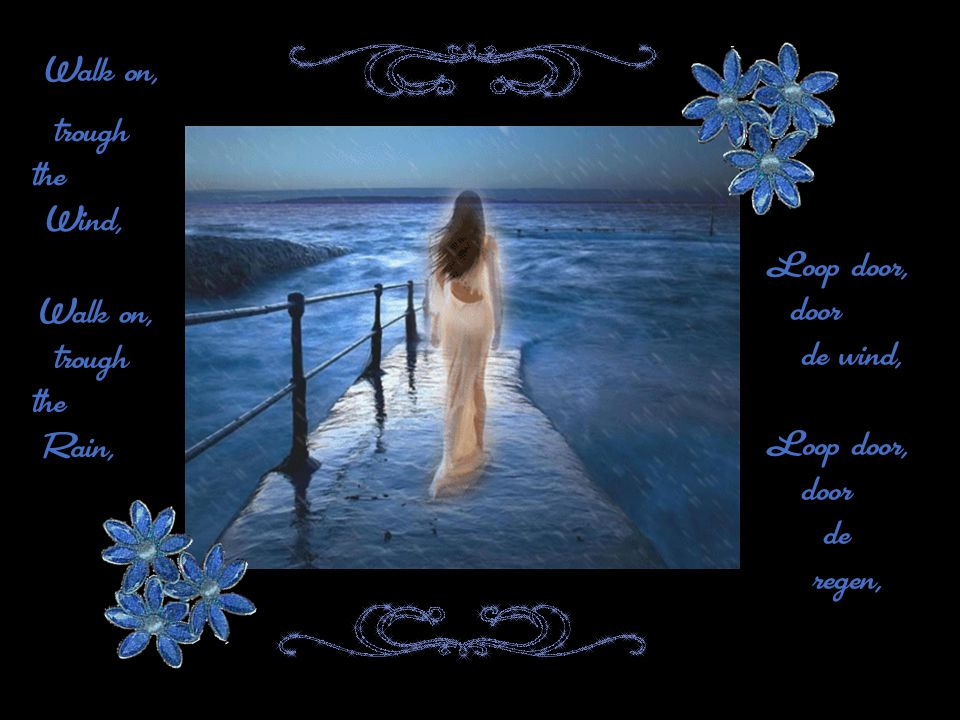 And the sweet Silver song, Of the Lark, En het zoete zilveren liedje, van de leeuwerik, e e n q q q