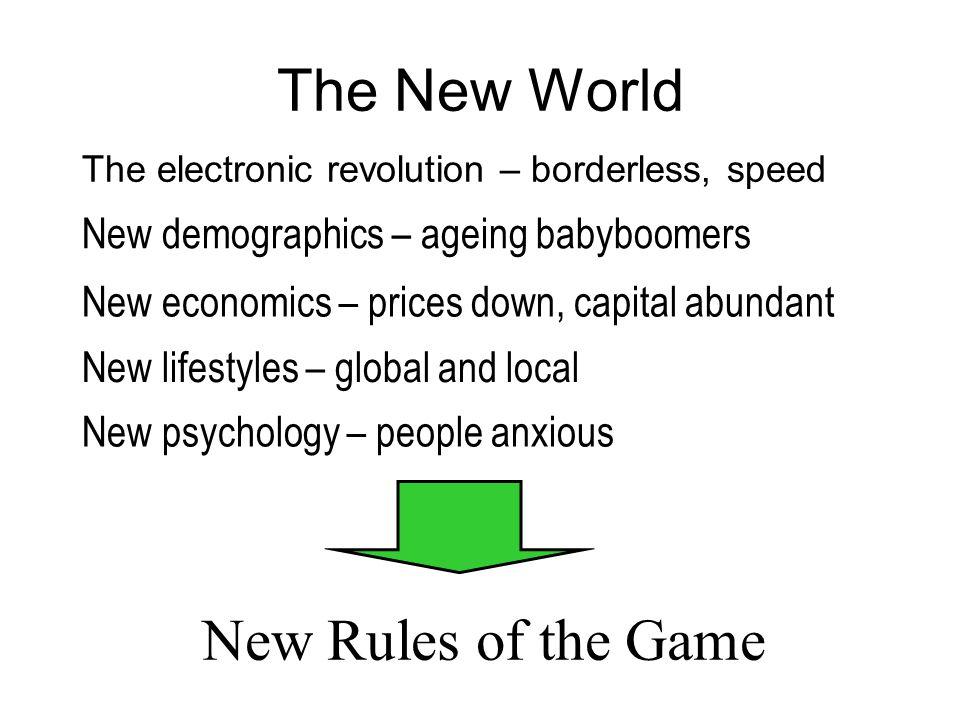 Innovation för ett Hållbart Samhälle •Nya produkter •Nya processer •Nya affärsmodeller •Nya samarbeten •Nytt sätt att tänka GC 2005