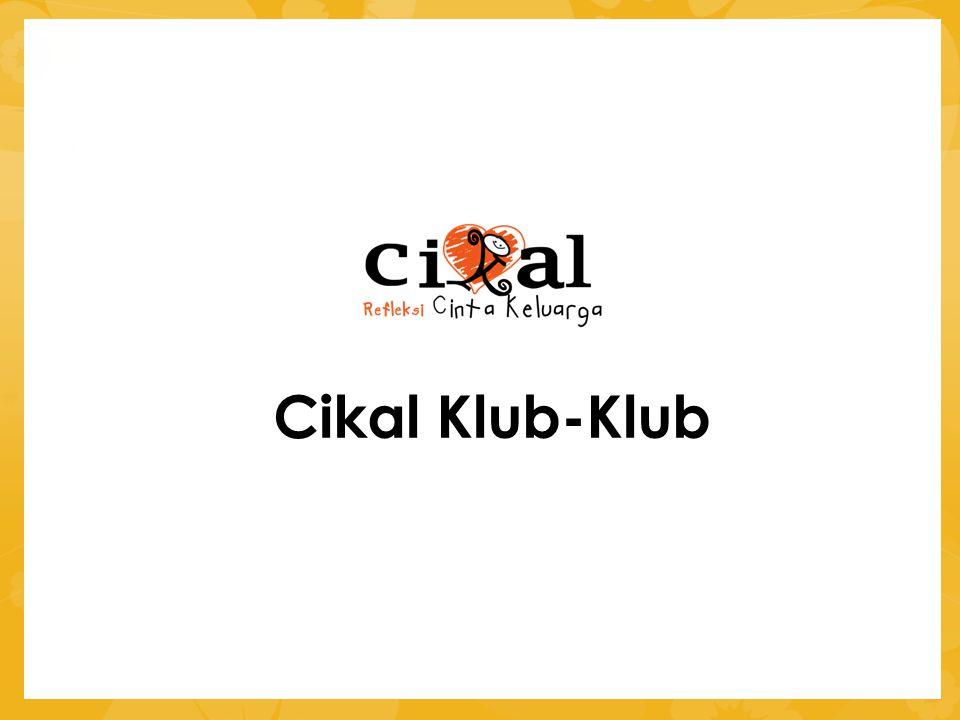 Cikal Klub-Klub