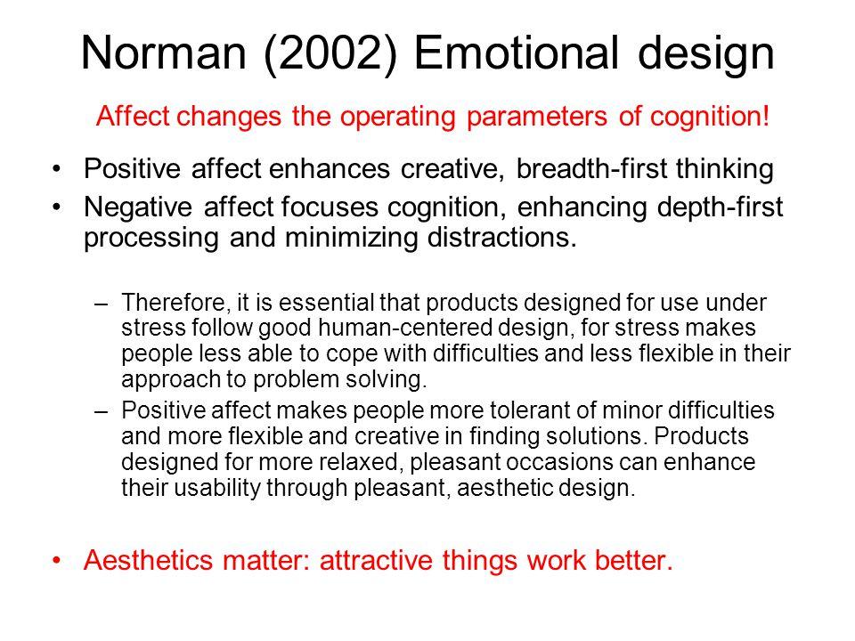 Persuasive design Fogg