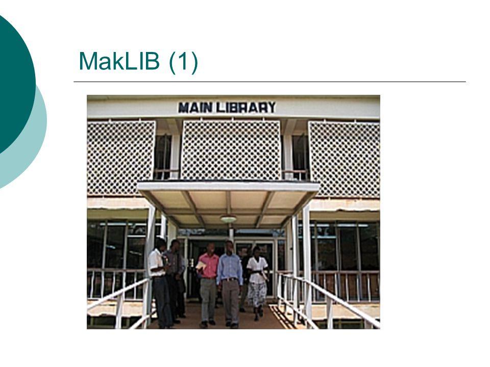 MakLIB (1)