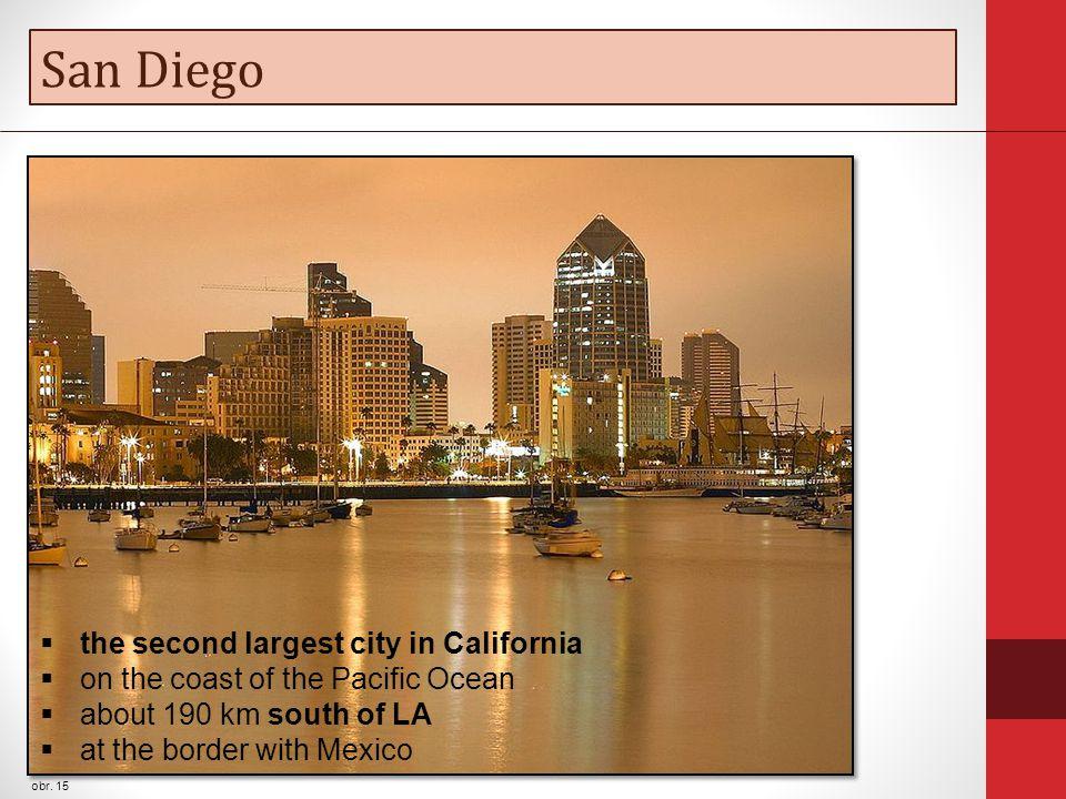 San Diego obr.