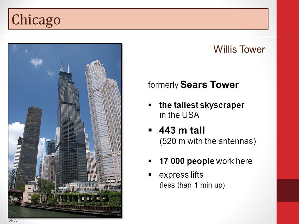 Chicago obr.5 Al Capone obr.