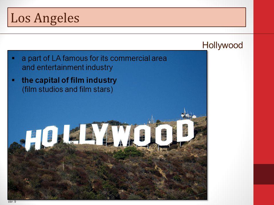 Hollywood obr.