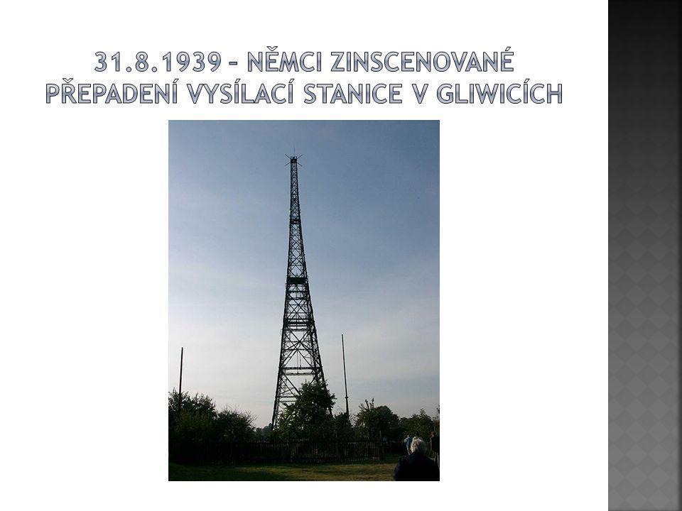  NEUVEDEN.wikipedia [online]. [cit. 28.10.2013].