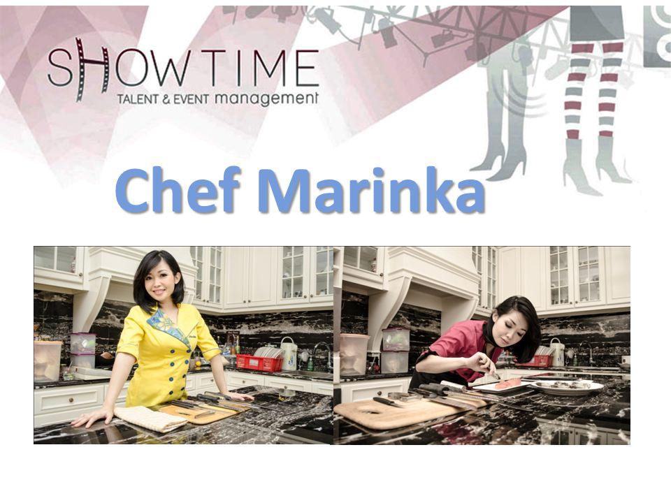 Commercial • Bumbu munik • Infinite Delight – Khong Guan • SHARP • Tepung Bumbu Ala Kentucky SASA • Minyak Goreng FILMA • Tepung Goreng SASA • DUGO Master Chef