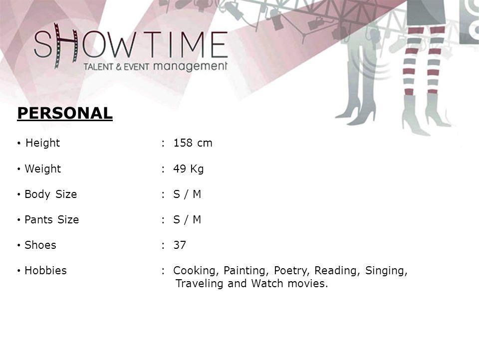 Dini Aryani ( Manager) Phone : 0817-888886 Email : diniaryani@yahoo.comdiniaryani@yahoo.com dini@showtime-management.com Saiful Bahri ( Assistant for Manager) Phone : 0818 124 396 Email : saiful@showtime-management.comsaiful@showtime-management.com www.showtime-management.com