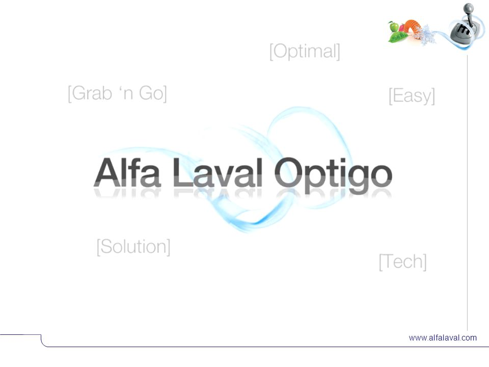 www.alfalaval.com CD 400 CD300  CD400 in details: • Casing: aluminum powder epoxy coated; no more plastic • Coil: we use the same coil of actual BF, so 4812 for E and W (of course X sis with 3008) •Fan: same as actual BF 400 AC; EC single phase available