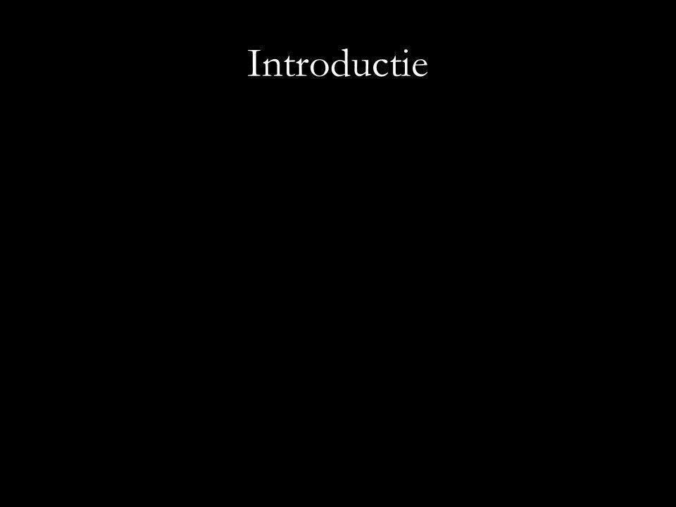 David Claerbout, The Quiet Shore, 2011 29 15 single channel video projection, black & white, silent