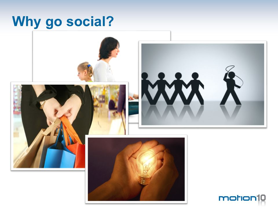 SharePoint: Social Elements (4)