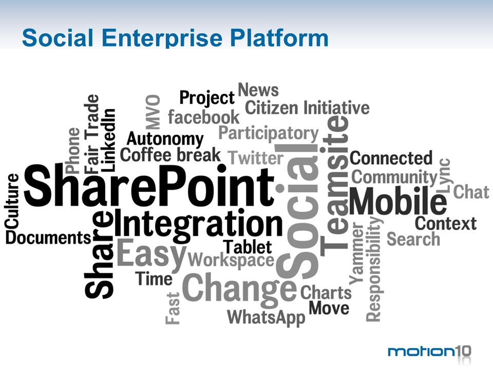 Implementation: 4Cs matrix connectioncollaboration communication cooperation formality interaction Source: Enterprise 2.0 by Niall Cook
