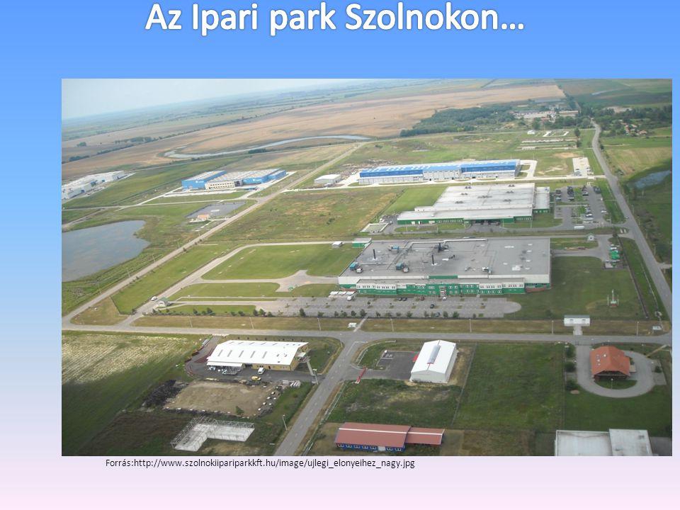 Forrás:http://www.szolnokiipariparkkft.hu/image/ujlegi_elonyeihez_nagy.jpg