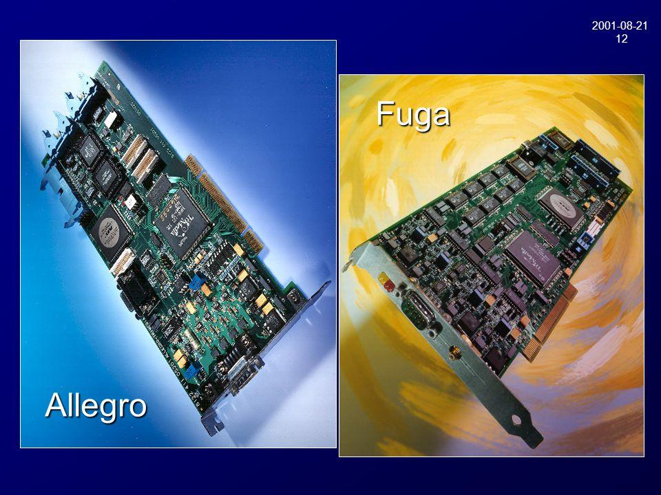2001-08-21 12 Fuga Allegro