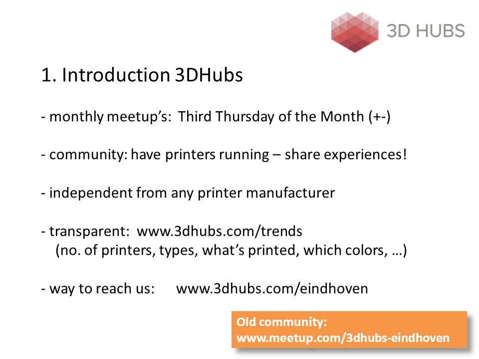 2.News 3D-pen – on Kickstarter / $ 75 www.lixpen.com A flying 3D-printer.