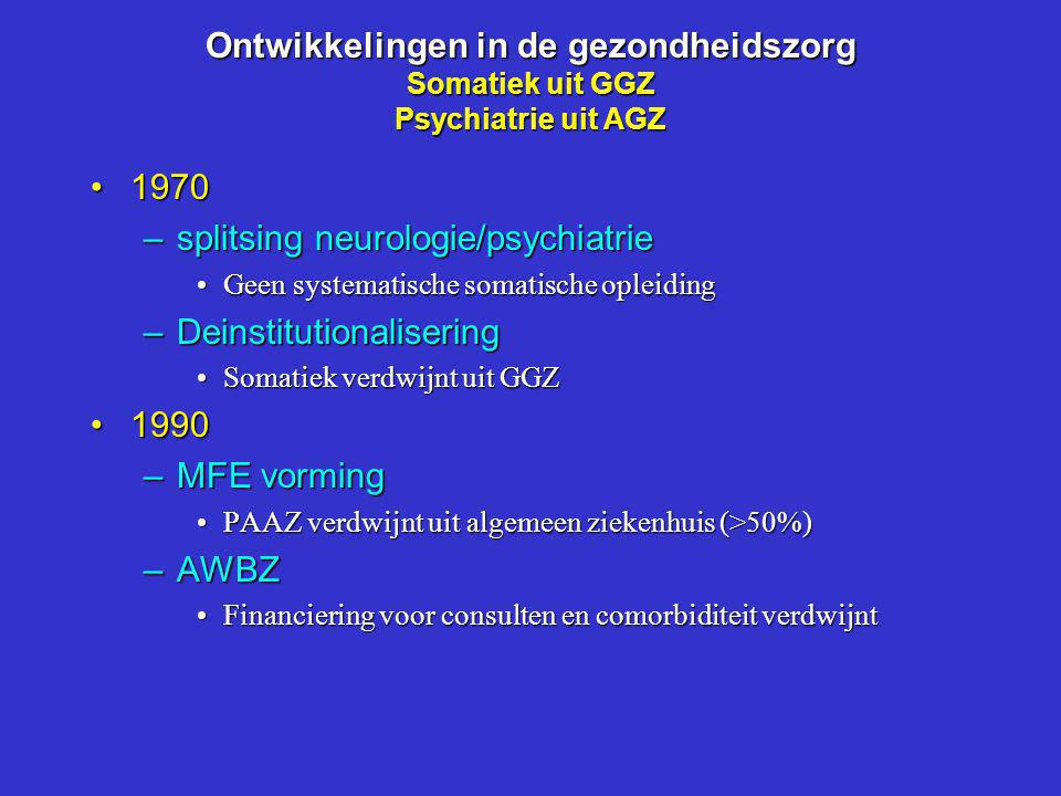 Kroenke, JGIM 2001; Kroenke & Spitzer, Psychiatric Annals 2002 PHQ-9 Depression Measure Consists of the 9 DSM-IV depressive symptoms, each scored 0 to 3Consists of the 9 DSM-IV depressive symptoms, each scored 0 to 3 Validated in 6000 patients (3000 primary care and 3000 ob-gyn)Validated in 6000 patients (3000 primary care and 3000 ob-gyn) Diagnostic, severity, & monitoring toolDiagnostic, severity, & monitoring tool Widely used in research & clinical careWidely used in research & clinical care PHQ-2 version valid for screeningPHQ-2 version valid for screening