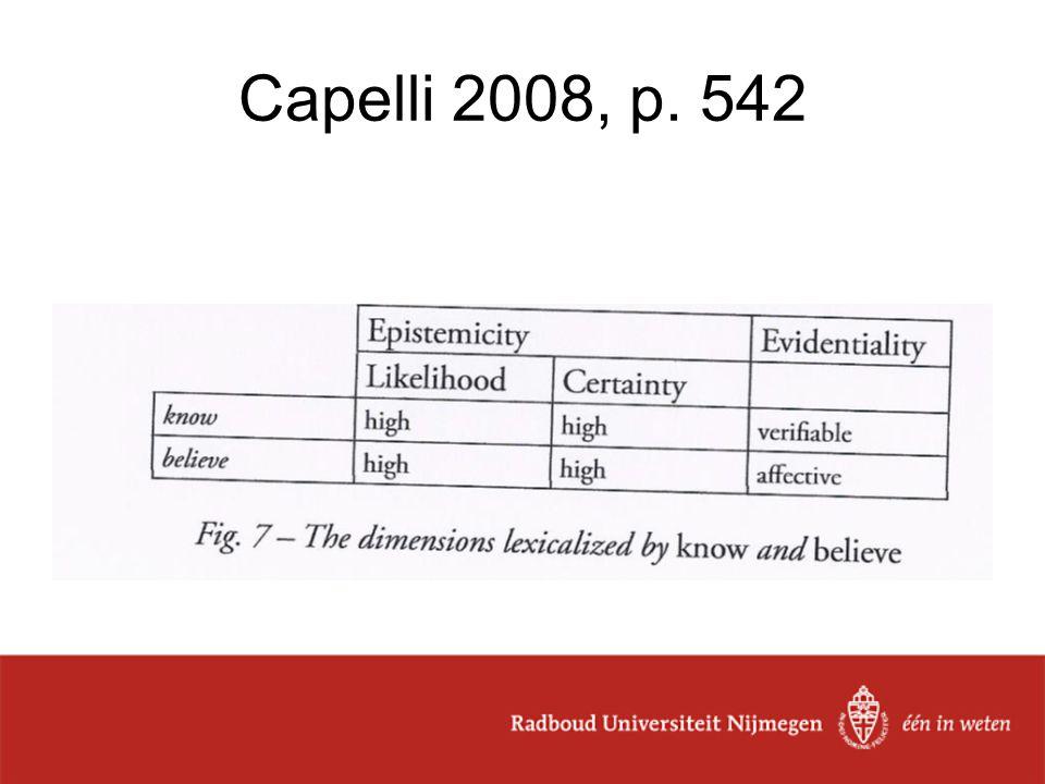 Capelli 2008, p. 542