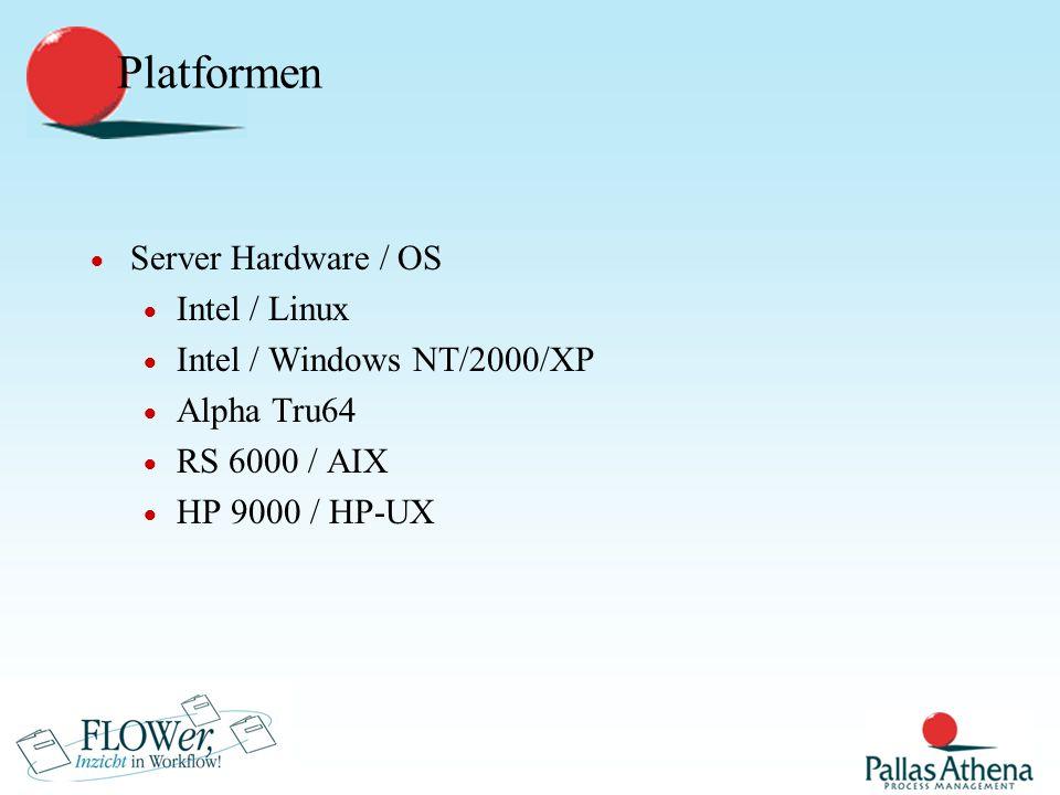 Agenda  Platforms  Software architectuur  Integratie en schaalbaarheid