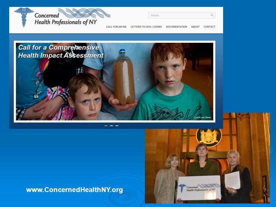 www.ConcernedHealthNY.org
