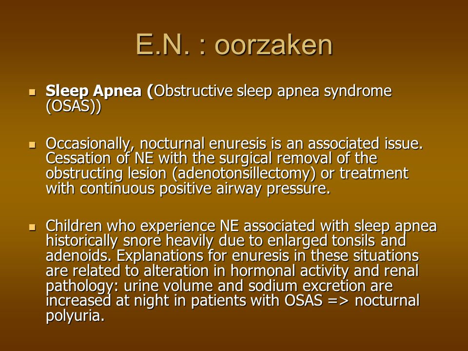 Endocrine Factors (pituitary ADH) Endocrine Factors (pituitary ADH) Urine output occupies a circadian rhythm in normal individuals, with a decrease of urine production normally occurring at night.