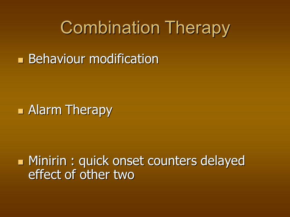 DITROPAN WERKING : inhibitie van de onstabiele contracties WERKING : inhibitie van de onstabiele contractiesmucosa-anesthetisch vergroten van de blaascapaciteit