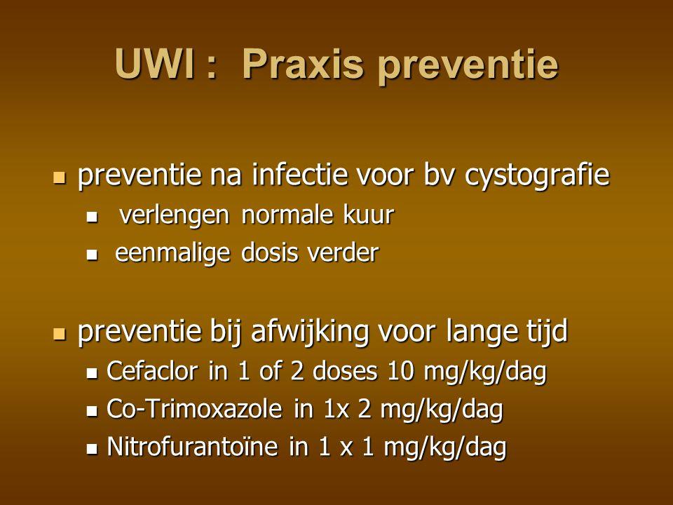 Asymptomatic Bacteriuria Asymptomatic Bacteriuria AB-R/ ??.