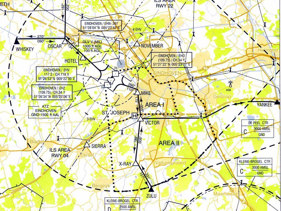 Eindhoven CTR (1)