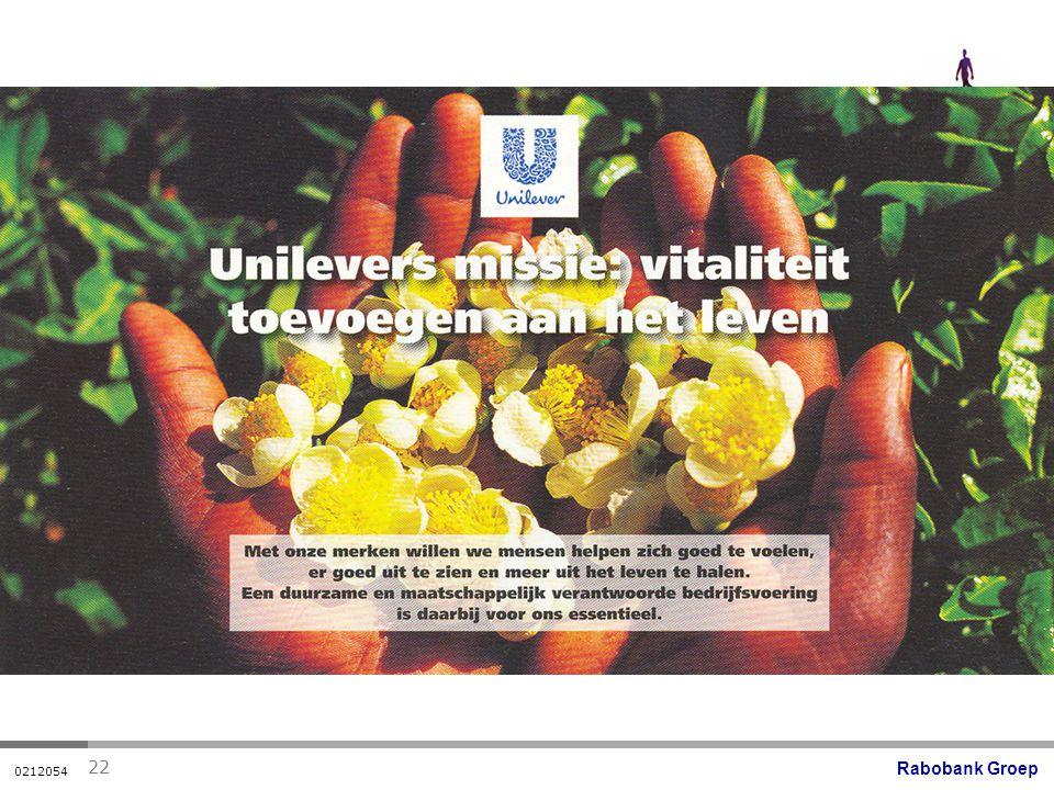 Rabobank Groep 0212054 22