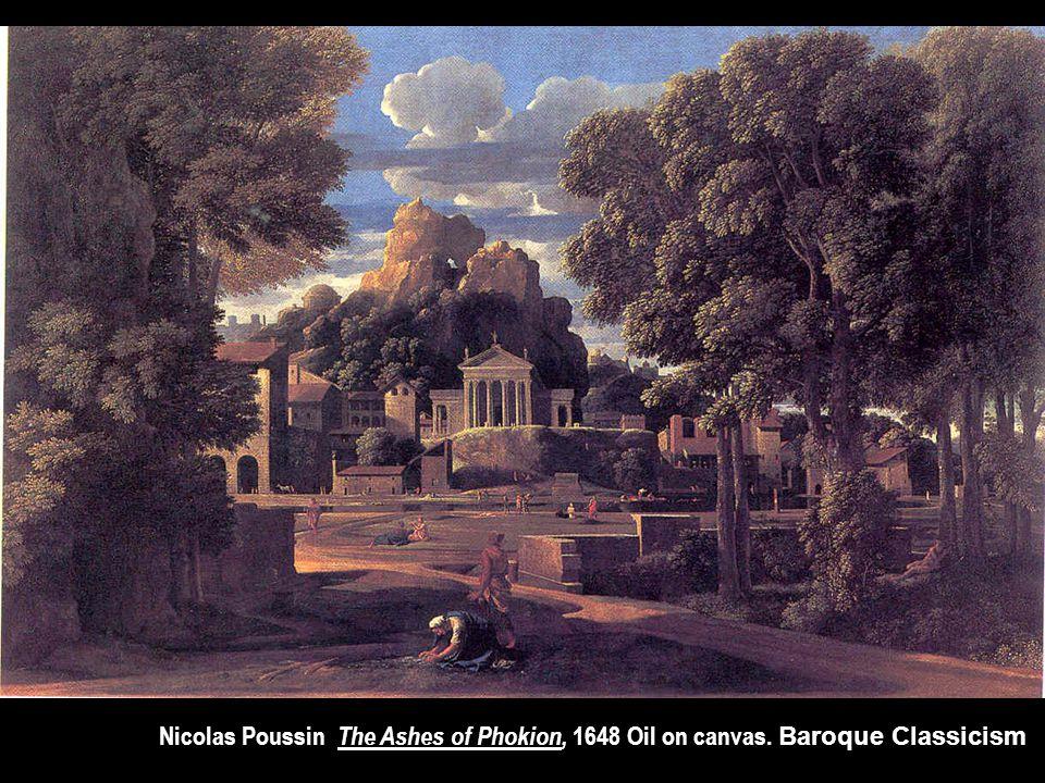 Antoine Watteau Gilles undated oil on canvas Rococo