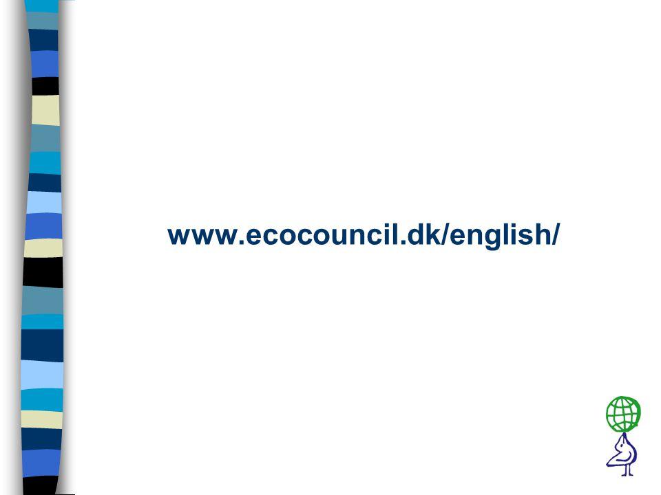 www.ecocouncil.dk/english/