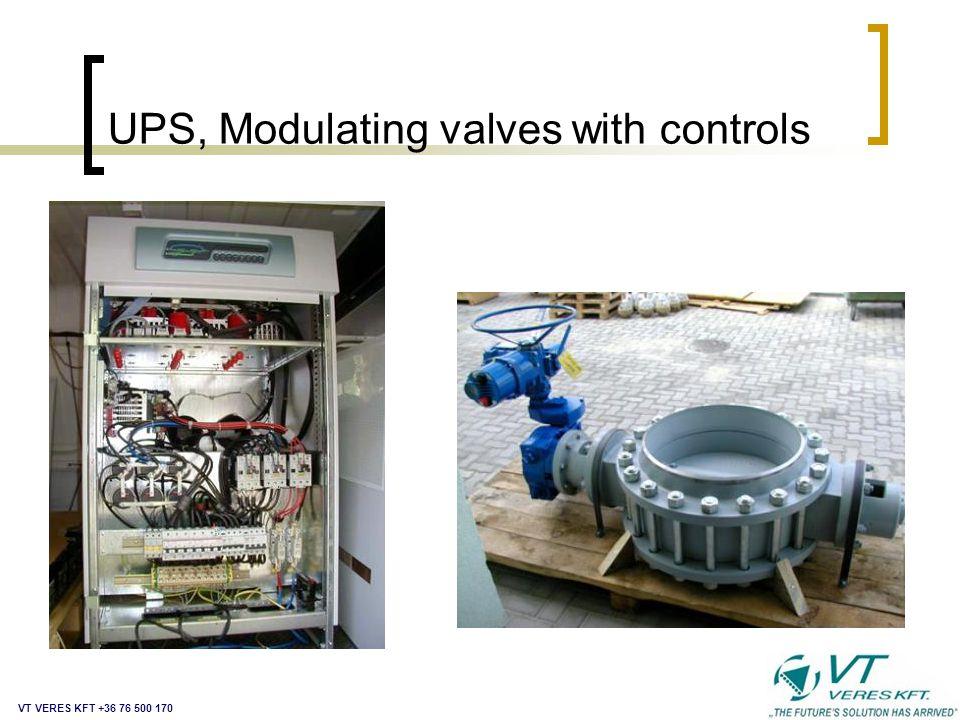 Housing: Carbon Steel Rotor/Vane Module: Carbon Steel Temperature Range: Std. Temp: -30°C to +125°C Low Temp: -60°C to +120°C Torque Range: Up to 860.