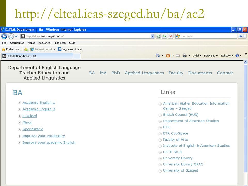 http://elteal.ieas-szeged.hu/ba/ae2