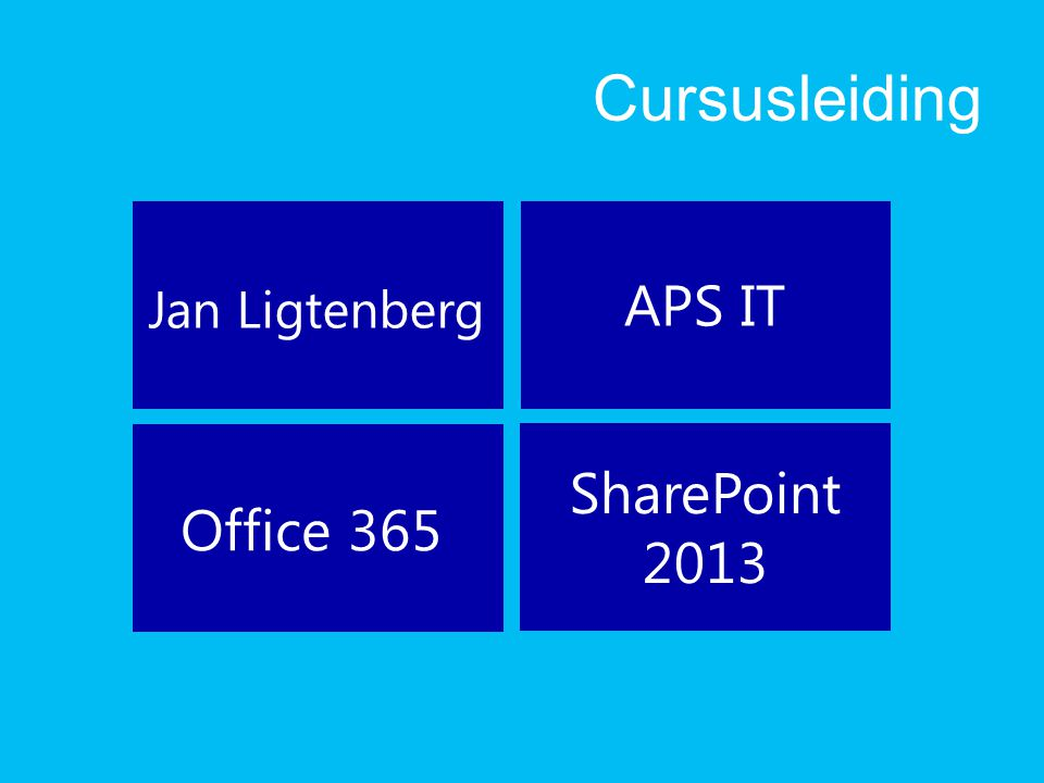 SharePoint – navigatie mix Page layout Page zone