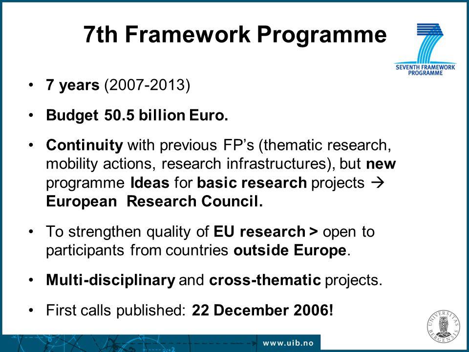 Activity 8.5 The Citizen in the European Union Area 8.5.1.