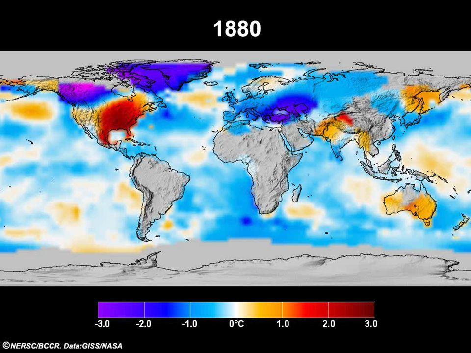 Helge Drange Geofysisk institutt Universitetet i Bergen Change in global temperature, 15 models (relative to 1961-1990)