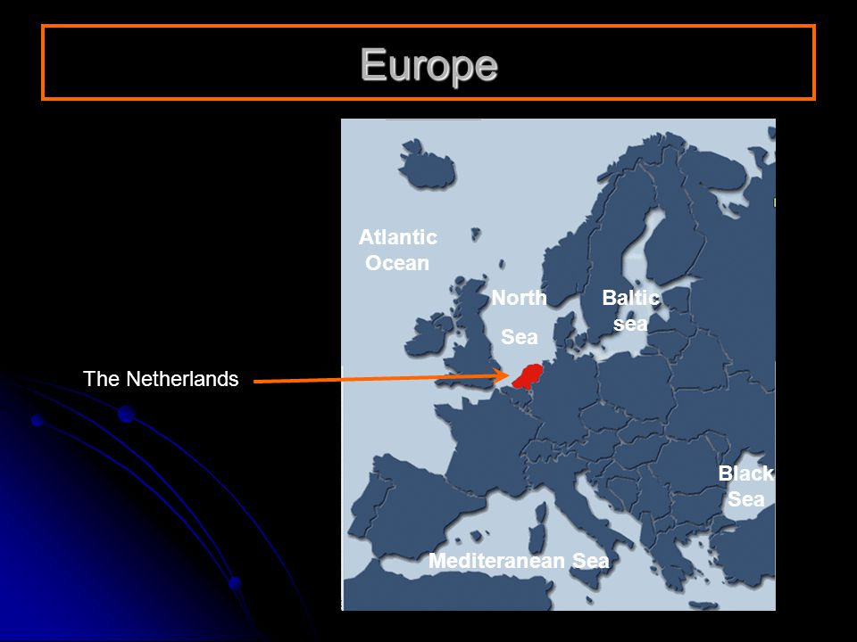 The European Union 1950ECSC 1957EURATOM and EEC 1967EU 2004extension: from 15 to 25 countries