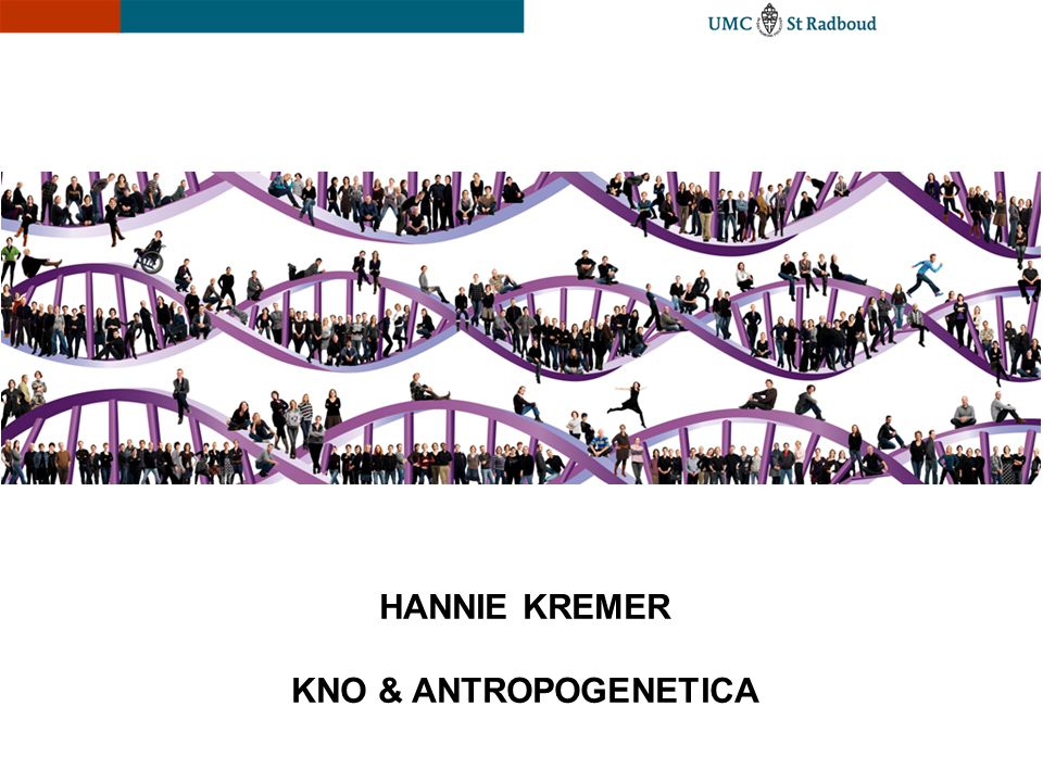 Genotyping Single Nucleotide Polymorphisms (SNPs) … cctcctagggttgca a agcctccttggctatg… … cctcctagggttgca t agcctccttggctatg… Person B : Person A : … cctcctagggttgca t agcctccttggctatg… Allel 1 Allel 2 ~ 1,000,000 SNPs > 1 SNP per >3 kb