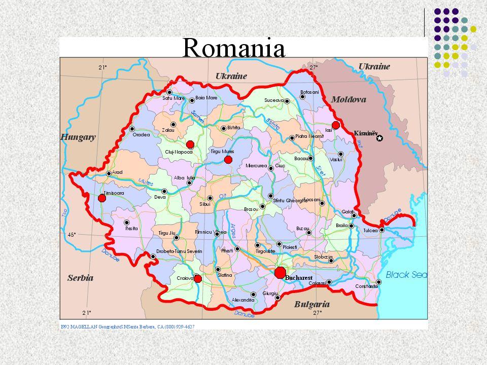 Libraries, separately located, of Faculties of Medicine Brasov Sibiu Oradea Constanta Arad