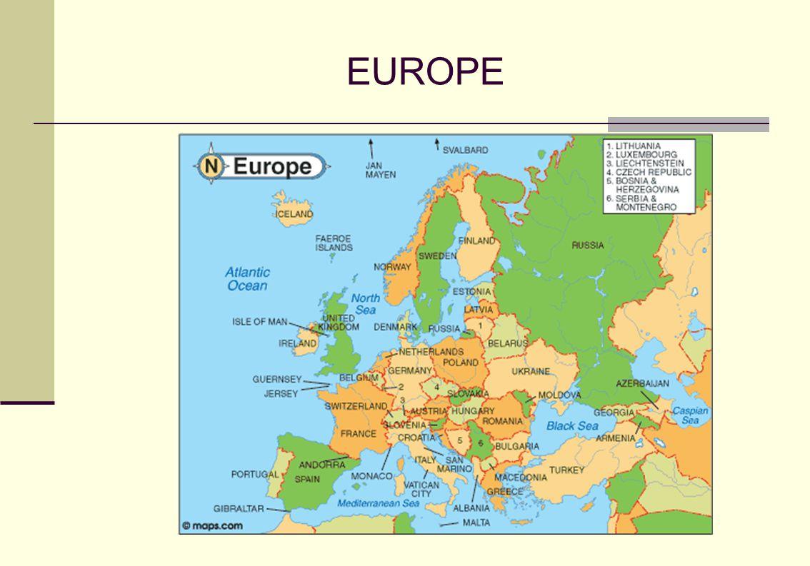 BELGIUM Inhabitants: 10,1 mio (Flanders: 6 mio & Wallonia: 4,1 mio)