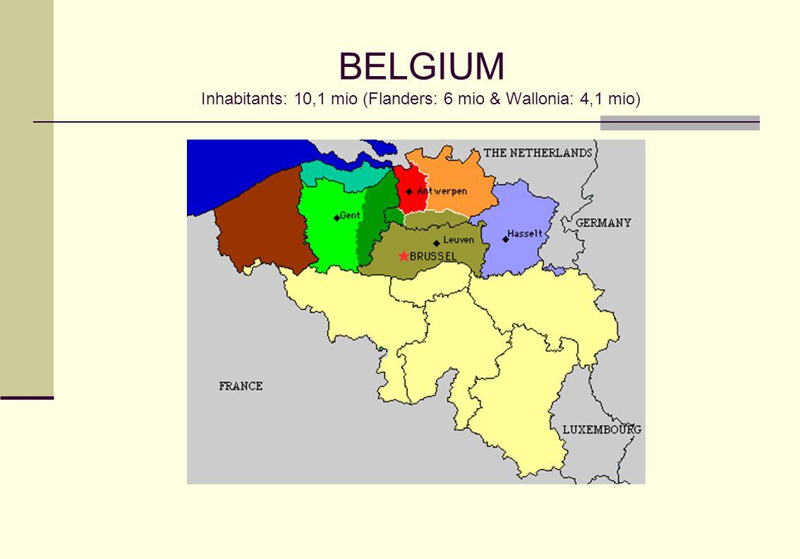 Bilateral cooperations FWO / other parties Argentina (CONICET & SECyT) Brazil (CNPq) Bulgaria (BAS) Czech Republic (AS) Great Britain (BA & RS) Hungary (HAS) Japan (JSPS) Korea (KOSEF) Mexico (CONACYT) People's Republic of China (CAMS, CAS, CASS, NSFC) Poland (PAN) Romenia (SRA) Republic of China – Taiwan (NSC) Russia (Siberian branch) (AS) Slovak Republic (SAS) Slovenia (SSF) USA (NIH & NSF)