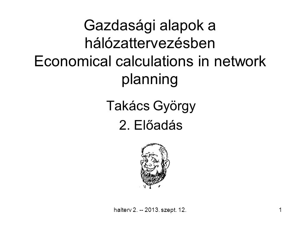 halterv 2.-- 2013. szept.