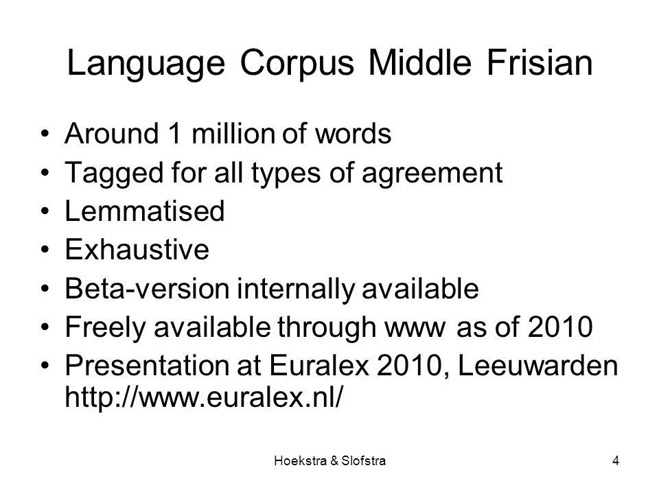 Hoekstra & Slofstra15 Comparative relative 'so/such...