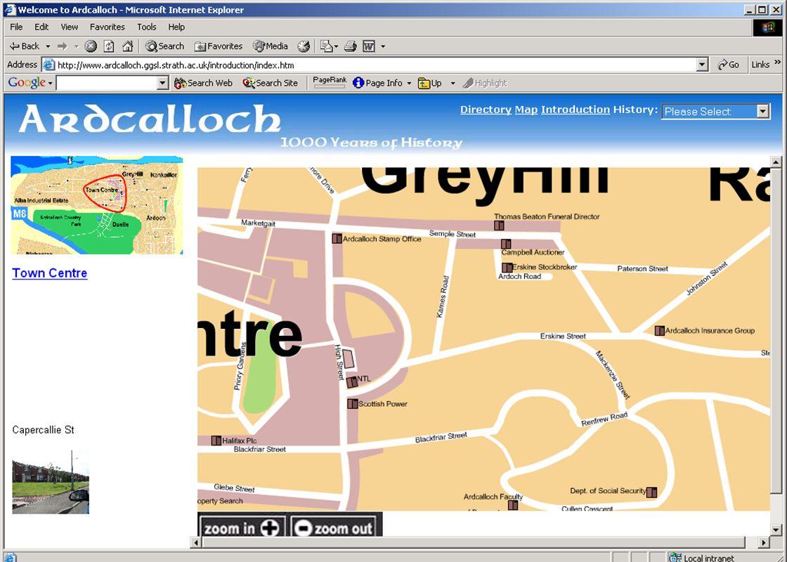 Spelend leren in virtuele werelden, Delft, 27.9.06 13